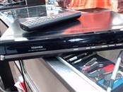 TOSHIBA DVD Player D-R560